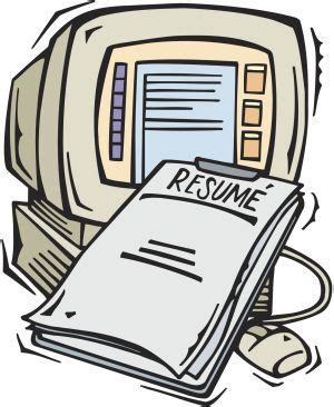 Free sample cover letter receptionist