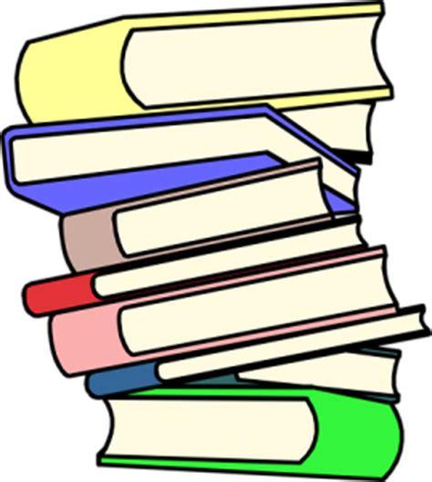 Book Reports Free Essays 1 - 30 - Brainia
