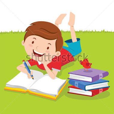50 topics for essays grade 5 - webprintsoftwarecom