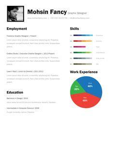 Sample Resume: Basic Entry Level IT - Dice Insights