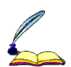 Essay yazma rehberi kitab