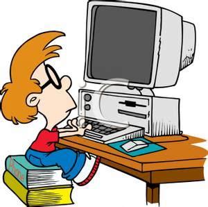 Buy Book Report Online 100 Original Work American