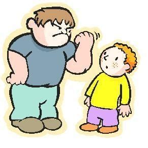Childhood obesity topics research papers
