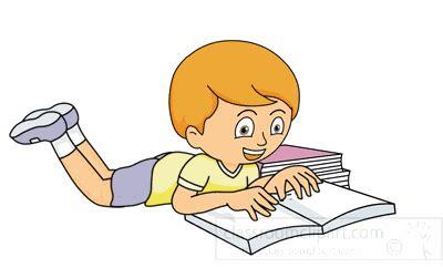 Essay yazma - College Homework Help and Online Tutoring